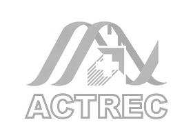 ACTREC Recruitment - Various JRF Posts 22 March 2019